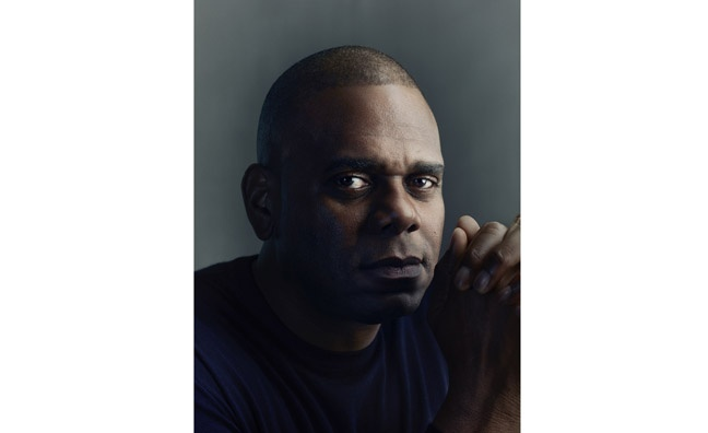 Warner/Chappell's Jon Platt to receive City Of Hope award