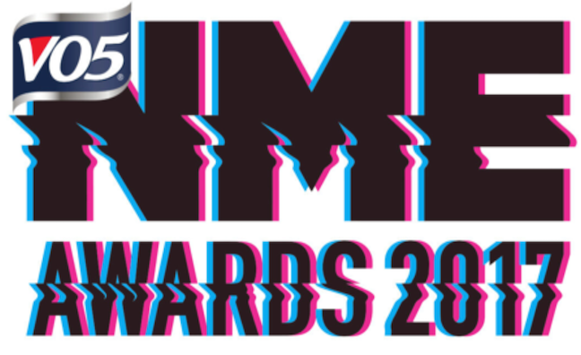 Five things we learned from the 2017 NME Awards