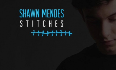 Official Charts Analysis: Shawn Mendes's Stitches dethrones Justin Bieber's Love Yourself