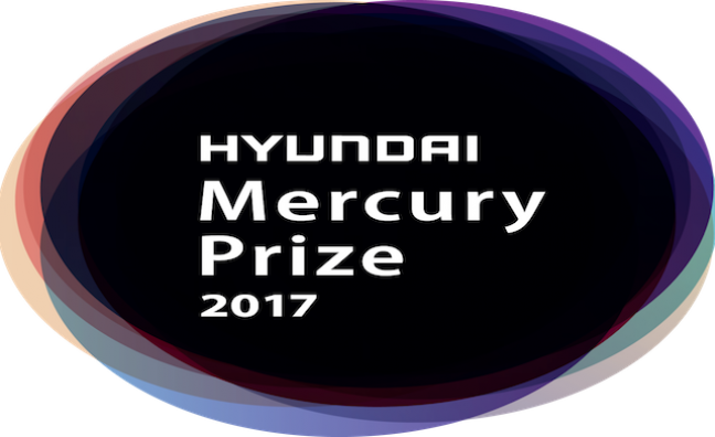 The long and short of it: Why the album needs more events like the Hyundai Mercury Prize