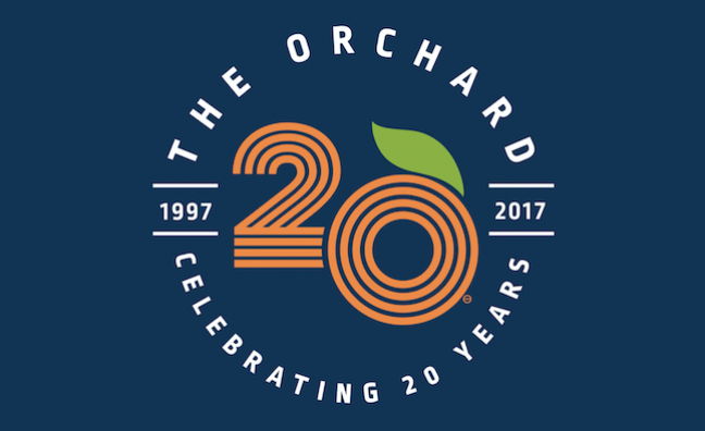 The Orchard and Red Essential announce merger
