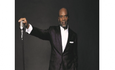 Epic Records chair and CEO LA Reid confirmed as first MIDEM keynote speaker