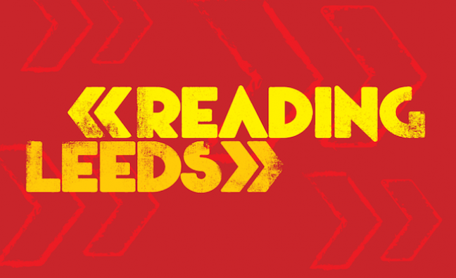 The best Reading & Leeds Festival moments: By the Music Week staff