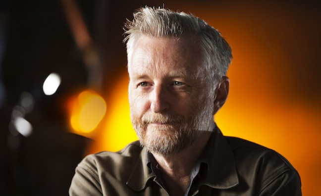 Billy Bragg, Chris Difford and Cosey Fanni Tutti make music book prize shortlist