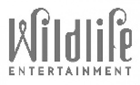 Wildlife Entertainment Ltd