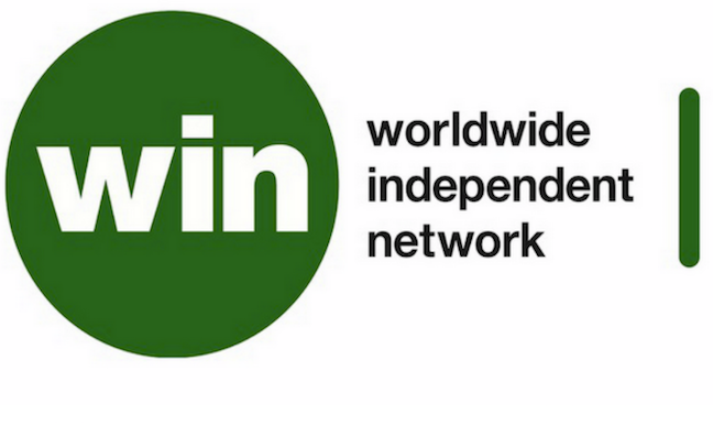 WIN publishes Global Chart Report for 2017