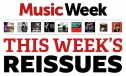 Reissues (February 19): The Best Soul Album & The Best R&B Album, Phil Ochs and Charlie Rich