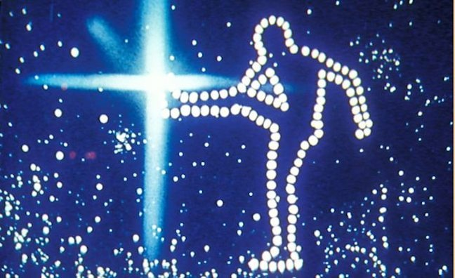'It's going to be a huge reunion': Bob Harris reveals live line-up for Old Grey Whistle Test