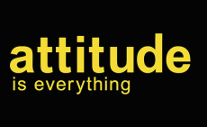 Independent Venue Week partners with Attitude Is Everything to improve disabled access to gigs