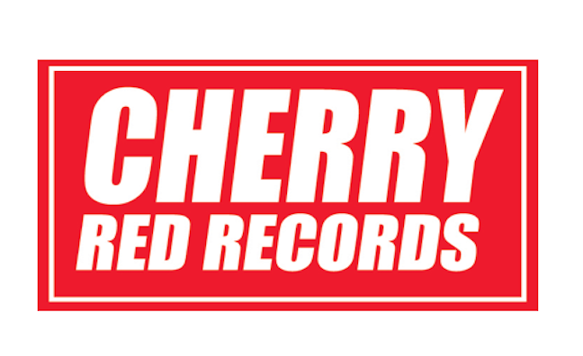 Cherry Red Acquires New Catalogues