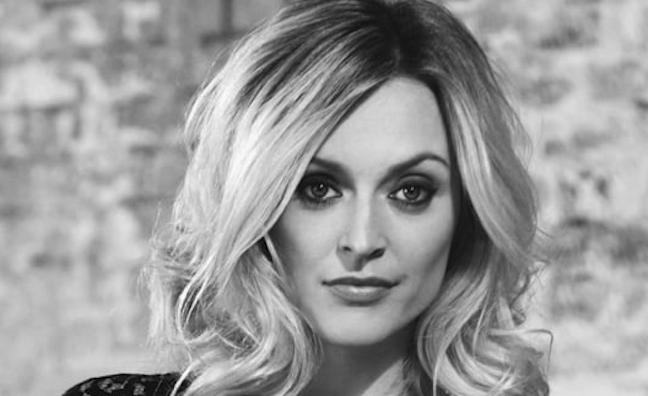 Fearne Cotton launches DJ booking agency Noisy Kitchen with East Creative