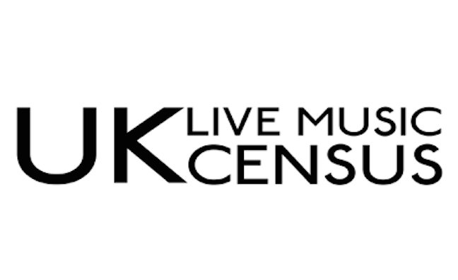 University of Edinburgh to conduct UK's first ever live music census