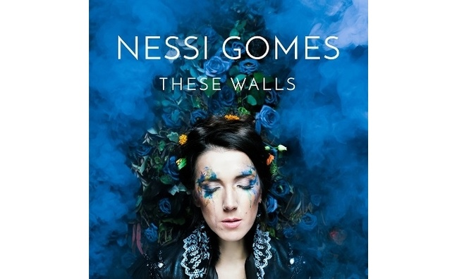 Music Week Presents: Nessi Gomes