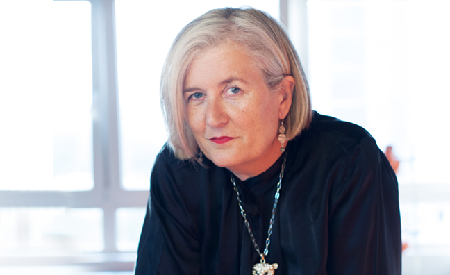 'It's been challenging but rewarding': Jane Dyball steps down at MPA Group
