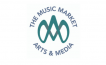 The Music Market
