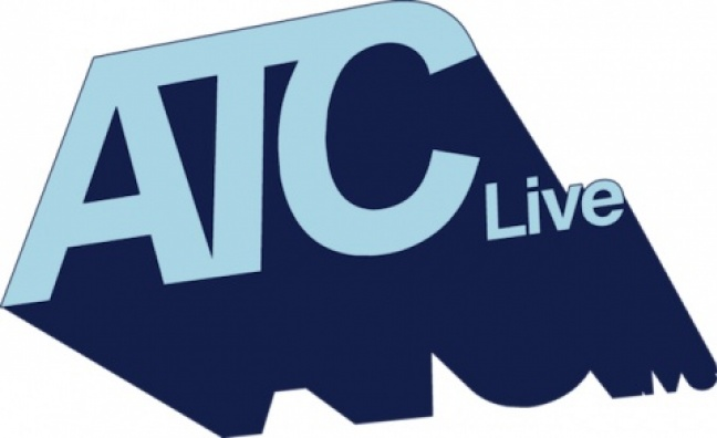 ATC Live welcomes trio of agents