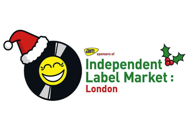 Independent Label Market plans two more events in 2016
