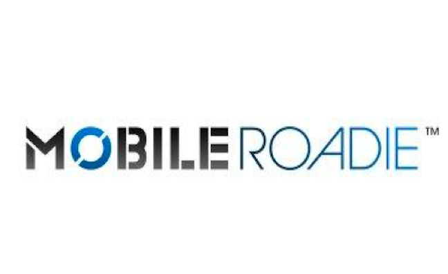 Mobile Roadie rings the changes with new CEO and CTO appointments