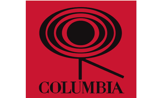 Ferdy Unger-Hamilton appointed president of Columbia Records UK