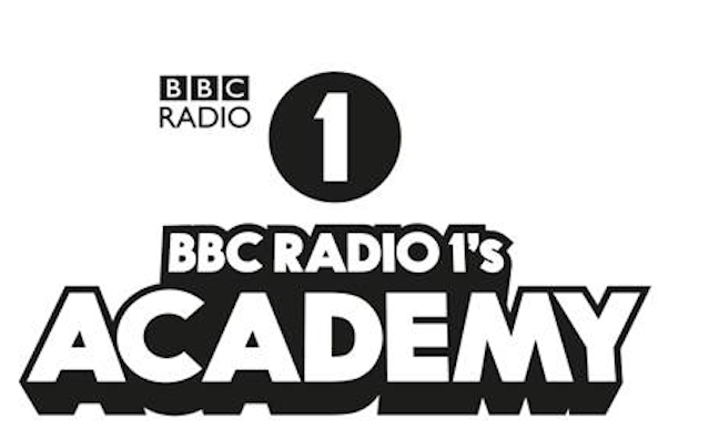 Radio 1 DJs to host free sessions at Hull's BBC Radio Academy