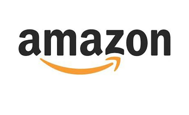 Amazon recruits former Apple and EMI exec Alex Luke
