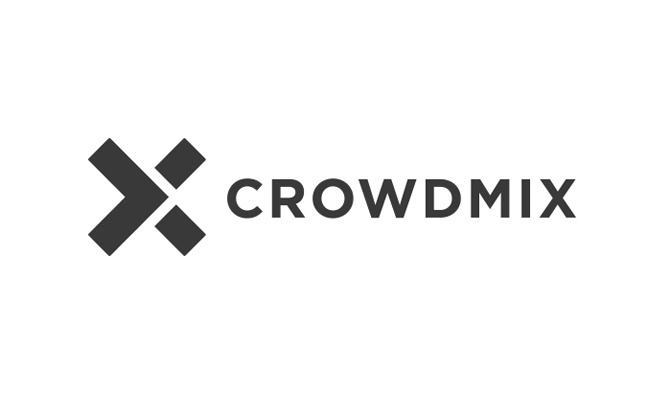 LSH seeking buyers for Crowdmix