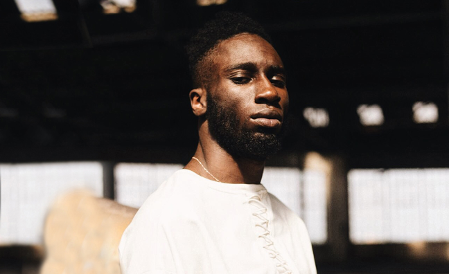 On The Radar: Kojey Radical