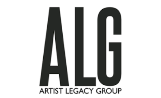 Foreigner Signs Brand Representation Deal With Artist