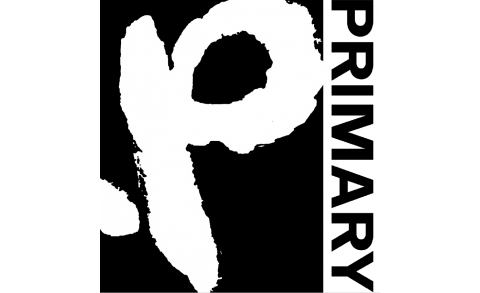 Primary Talent International
