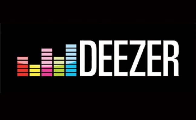 Deezer bolsters senior team with key global hires