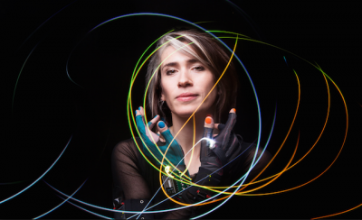 Featured Artists Coalition appoints Imogen Heap as CEO