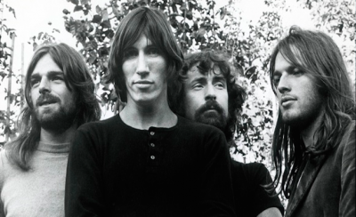 Pink Floyd: Their Mortal Remains V&A exhibition announced for May 2017