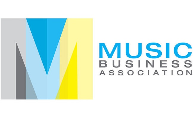 Music Business Association adds Pandora and Spotify reps to board of directors
