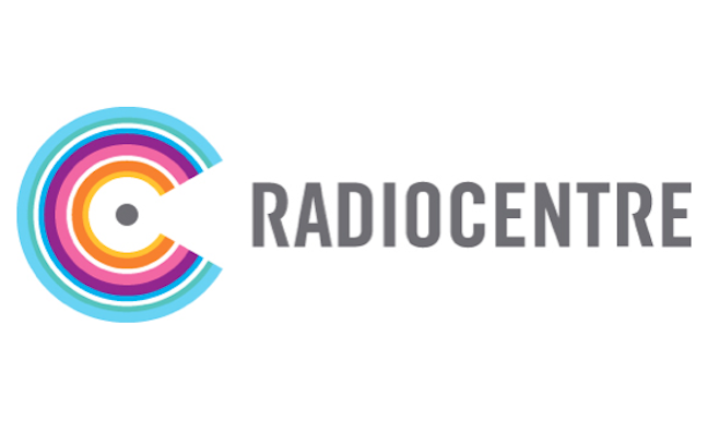 Radiocentre welcomes Government move to simplify broadcaster terms and conditions