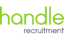 Handle Recruitment