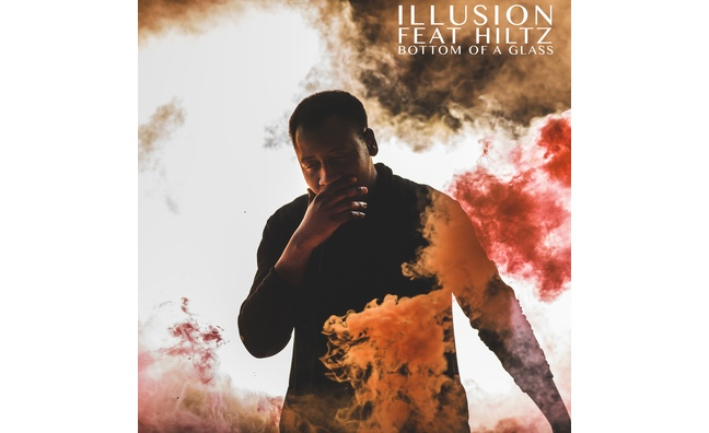 Music Week Presents: Illusion