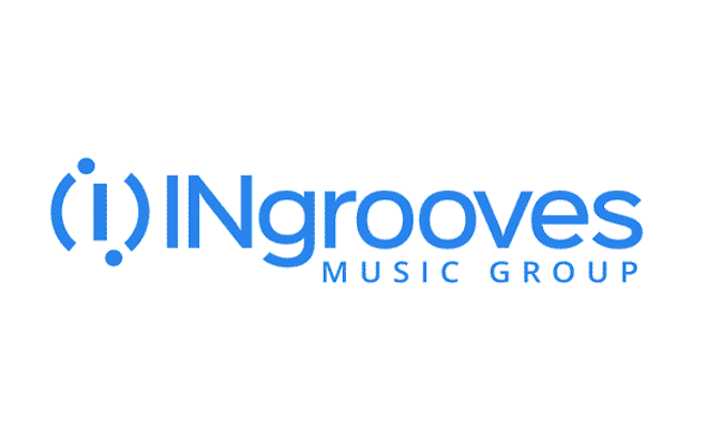InGrooves Music Group signs distribution deal with Australia's OneLove