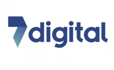 7digital reveals plans to restructure its entertainment production portfolio