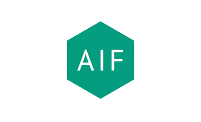 AIF urges investigation into live sector