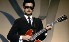 Roy Orbison hologram to tour the UK